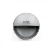 Proteção Cinza do Filtro Água Geladeira Brastemp Side By Side 326072390