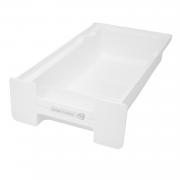 Recipiente de Gelo Refrigerador Brastemp Inverse Original W10616561