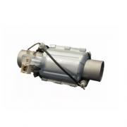 Resistência Aquecimento Água Lava louças Brastemp BLF12A 220V Original W10544747