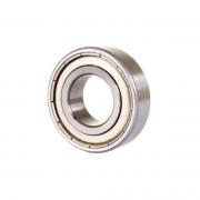 Rolamento do Mecanismo Lavadora Brastemp Consul 6006 NSK W10779047