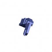 Sendor Optico Lavadora Brastemp BWD15A Original W10864920
