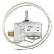 Termostato Ar Condicionado Consul Multi Ar 10.000 Btus CCB10B CC110 Original W11089933