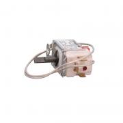 Termostato Ar Condicionado Consul Reverso Original W11089932