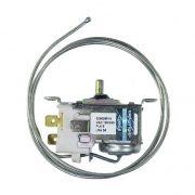 Termostato Frigobar Consul Brastemp W11082450 Original
