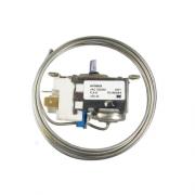 Termostato Geladeira Electrolux Original 64786926