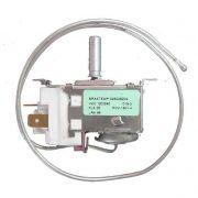 Termostato Ar Condicionado Consul Janela 7k 12k 21k Btus Original W11234524