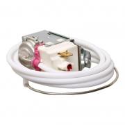 Termostato RC-54001-2 Refrigerador Consul Original W11283280