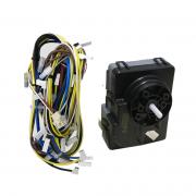Timer Secadora Brastemp Ative e Solution Piso 127V com Rede W10916100