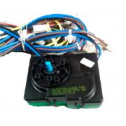 Timer Secadora Suspensa Brastemp Ative 127V Com Rede Original BSI10 W10916102