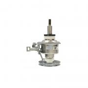 Transmissão Sem Retentor Lavadora Electrolux Original 60017222
