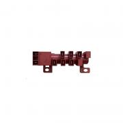 Usina Eletrônica 6 Saídas Bivolt Fogão Brastemp e Consul Original W10362643