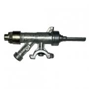 Válvula do Forno GN e GLP Fogão Brastemp 5 e 6 Bocas Original W11128951
