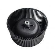 Ventilador Ar Condicionado Portátil Consul Facilite do Condensador C1A12ABANA Original