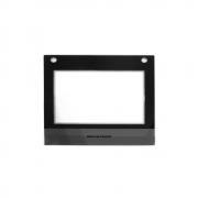 Vidro Externo do Forno Fogão Brastemp Clean e Ative Original W10235143