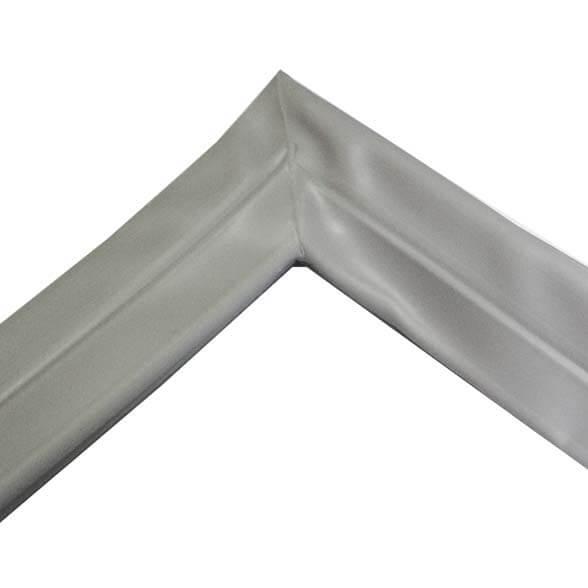 Borracha Freezer Consul Vertical Slim 121 Litros CVU16 CVU17 CVU18 Original 326006278