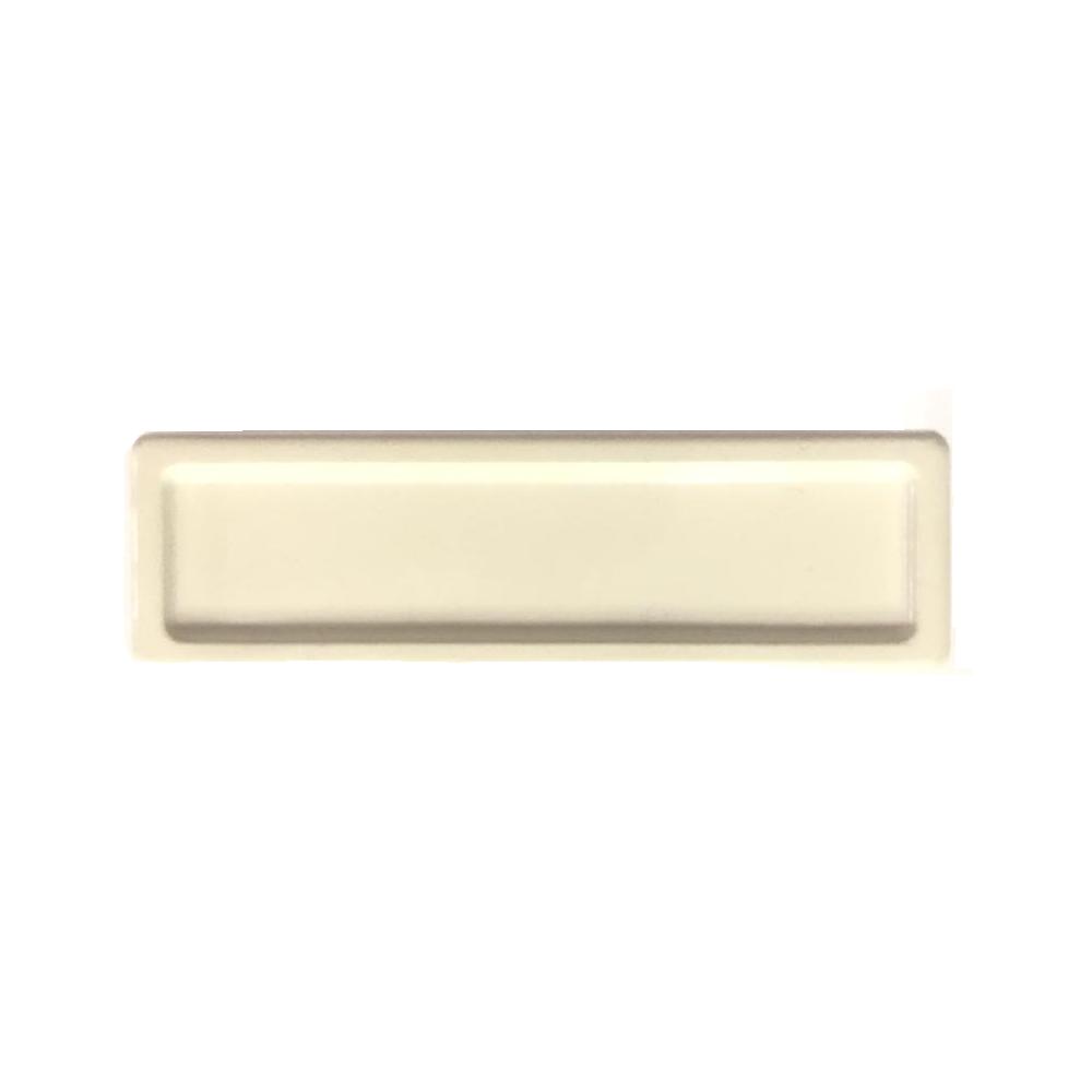 Botão Acionador Lava Louças Brastemp Antiga BVM19SDB Orginal 000324021