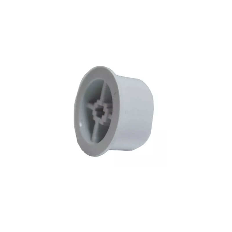 Botão de Acionamento para Lava-Louças Brastemp BLE12A 326059596 Original