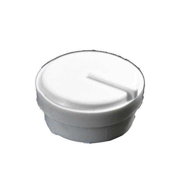 Botão do Termostato Frigobar e Geladeira Brastemp e Consul Original 4169093
