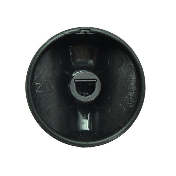 Botão Fogão Brastemp Ative Clean 4,5 e 6 Bocas Original W10180205