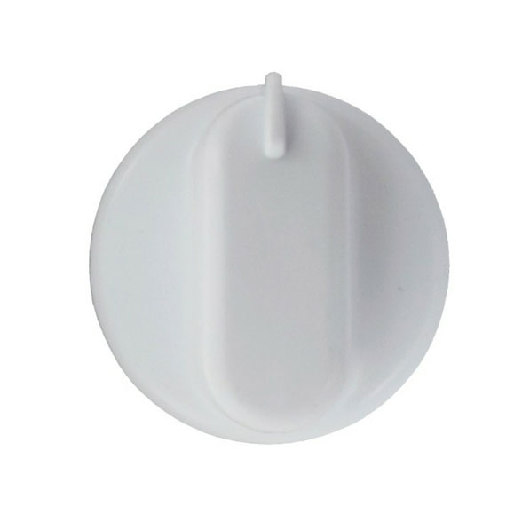 Botão Termostato Geladeira Brastemp Consul Duplex 326044251