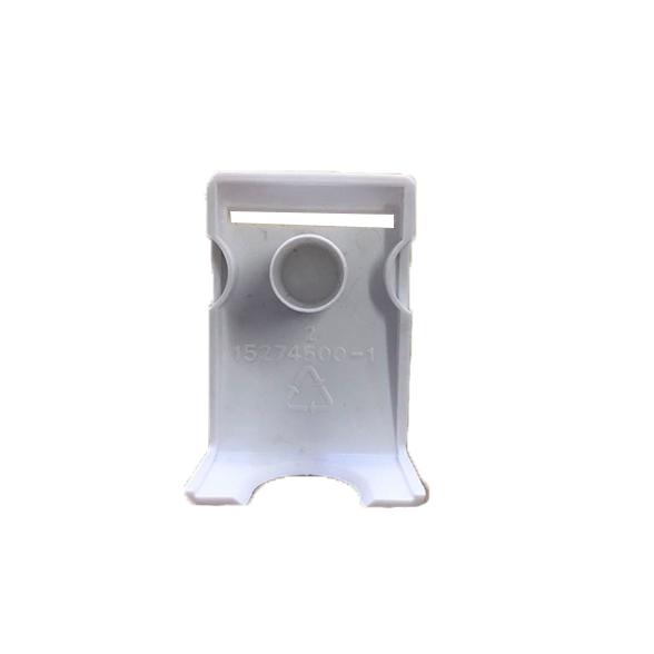 Capa Dreno Freezer Horizontal Consul Original 326043881