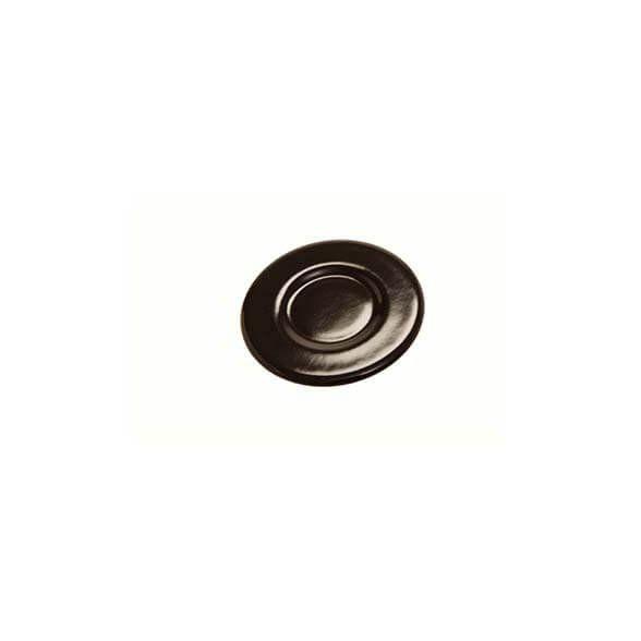 Capa Espalhador Pequeno Original Fogão Brastemp Ative Clean Consul W10235402