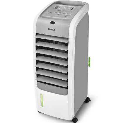 Climatizador de Ar Consul Bem Estar Frio - C1F07AB