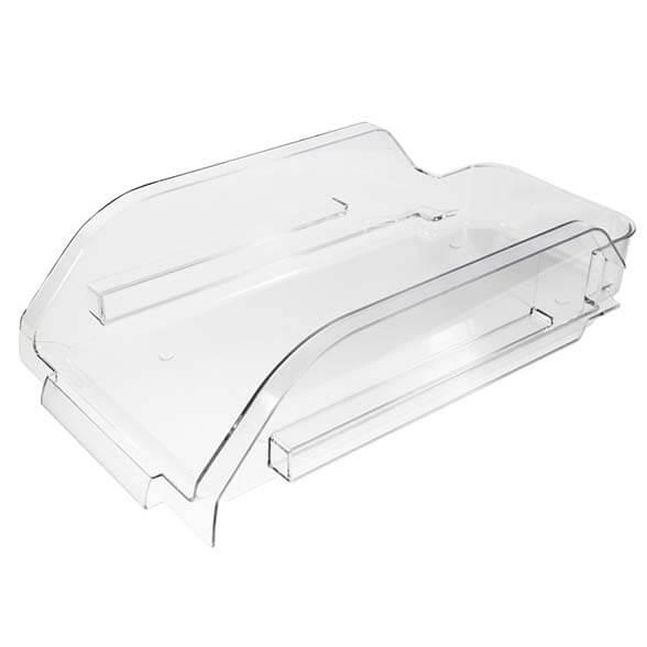 Compartimento Frios Original Geladeiras Brastemp Vários Modelos 326059088