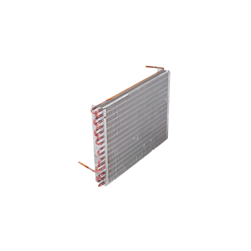 Condensador 7MM Ar Condicionado Consul Original W10728957