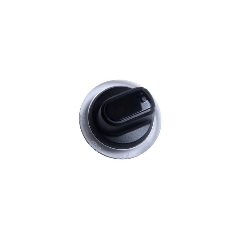 Botão Forno do Fogão Brastemp GN Vários Modelos W10451659 Original