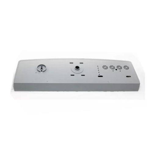 Console Lavadora Brastemp Ative W10586478 Original