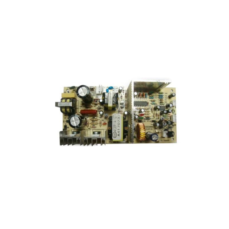Controle Eletrônico 127V Frigobar Expositor Brastemp 326073242 Original