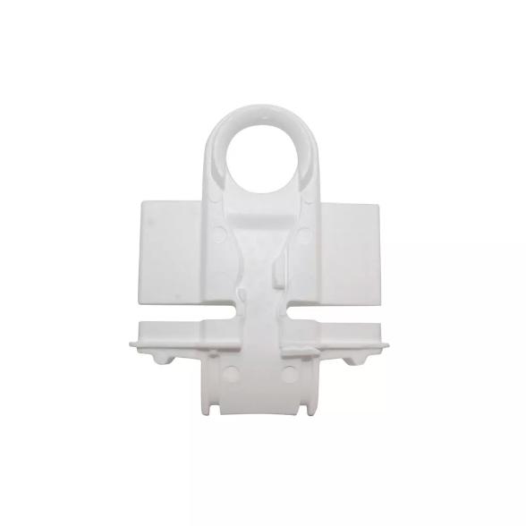 Defletor de Ar para Refrigeradores Brastemp e Consul W10169464 Original