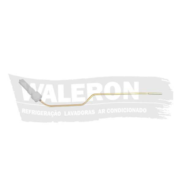Vela Eletrodo do Forno Fogão Brastemp Century Grill 4 e 6 Bocas Original 326023203