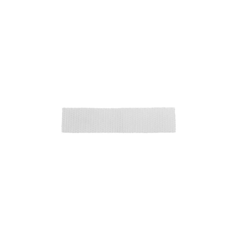 Filtro de Ar Hepa para Ar Condicionado Split Consul Original W10322320