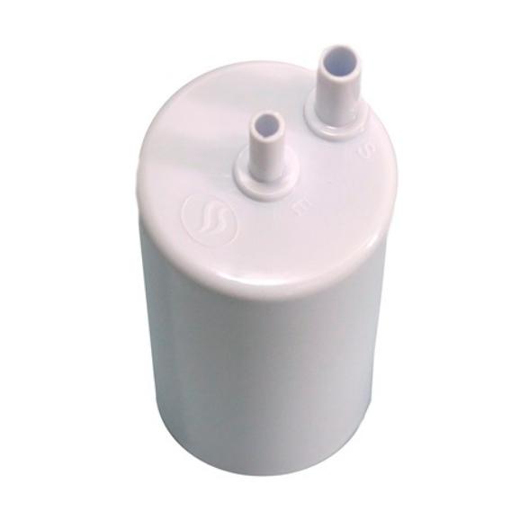 Filtro Purificador Brastemp BPB40 Paralelo P655