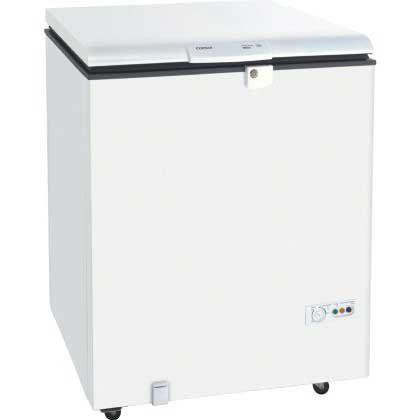 Freezer Horizontal Consul 305 Litros 1 Tampa - CHA31CB