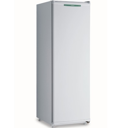 Freezer Vertical Consul 121 Litros - CVU18GB