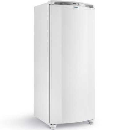 Freezer Vertical Consul 231 Litros - CVU26EB