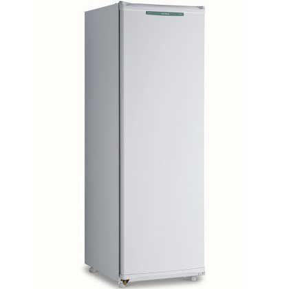 Freezer Vertical Consul Slim 142 Litros - CVU20GB
