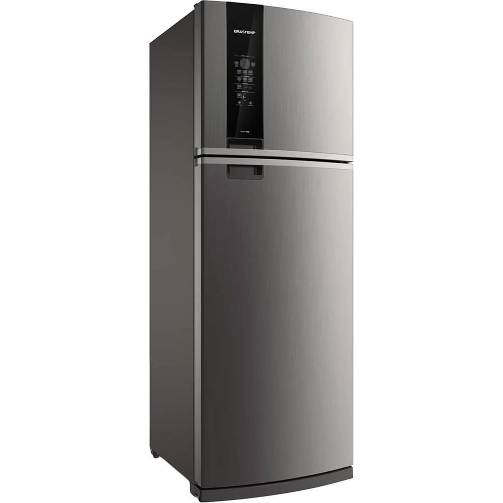 Geladeira Brastemp Frost Free 462 litros - BRM56AK