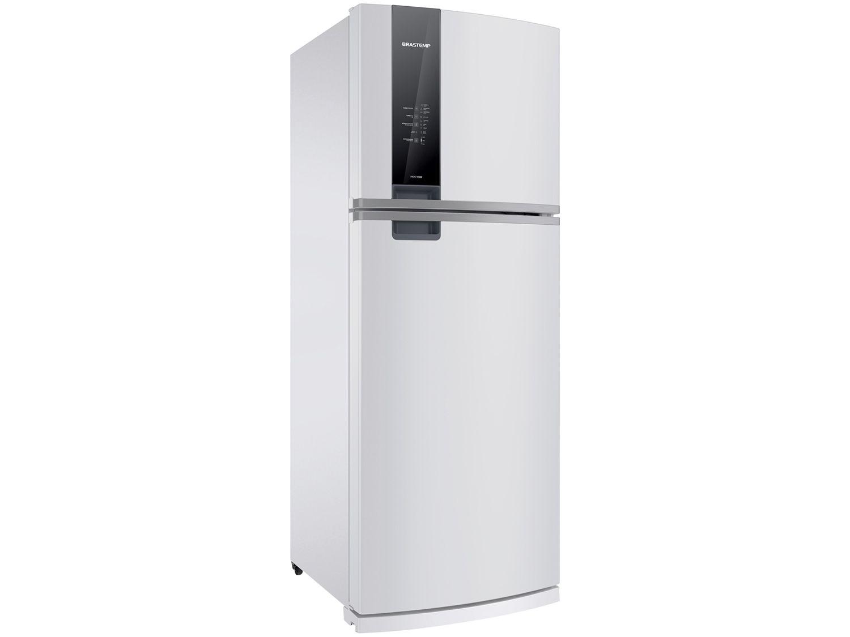 Geladeira Brastemp Frost Free 500 litros Branca - BRM57AB