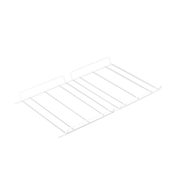 Grade Porta Tênis Secadora Brastemp Ative 10 kg Intelligent 10 kg e Supensa Original 326013309