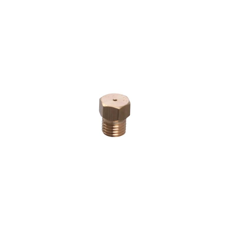 Injetor 0,90mm GLP Fogão Brastemp e Consul Original 326062255