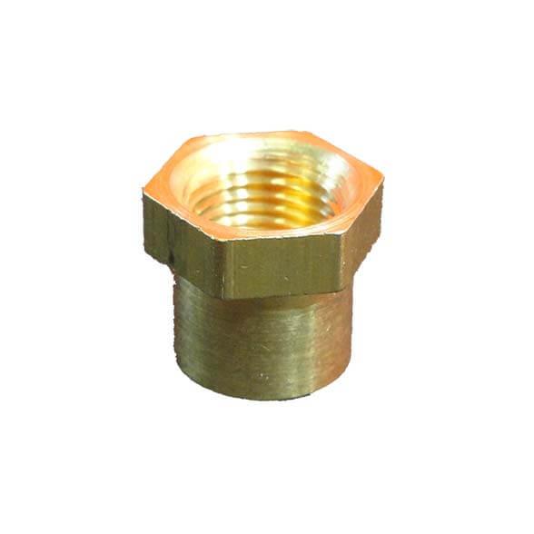 Injetor 0,95mm 1mm Original Fogão Brastemp e Consul 822656