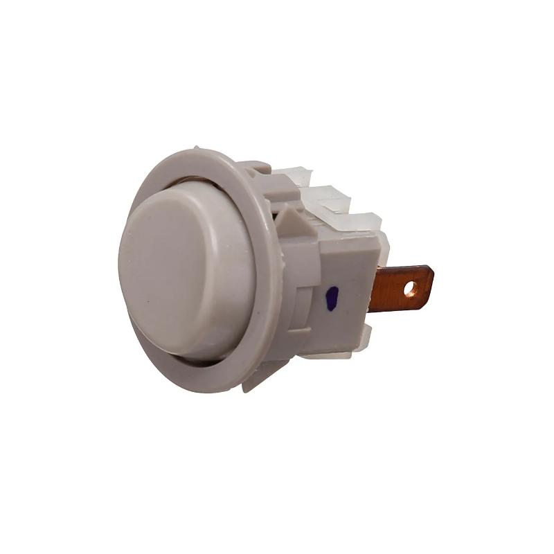 Interruptor Pulsante para Fogão Consul GLP Original 326066829