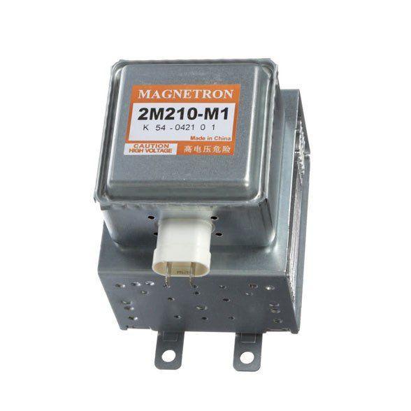 Magnetron Microondas Consul Compacto Facilite / Brastemp Clean Single Original 326064221