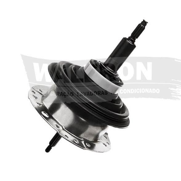 Mancal Superior Mecanismo Original Lavadora Consul CWI06 CWI07 W10275991