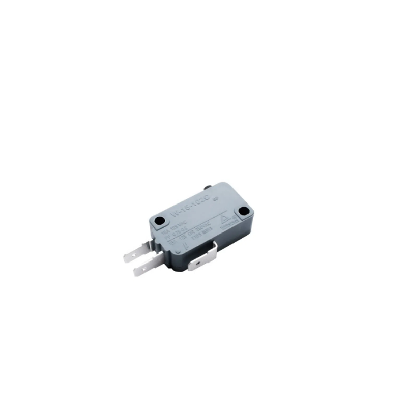 Microchave Bivolt para Microondas  Brastemp e Consul Original 326051089