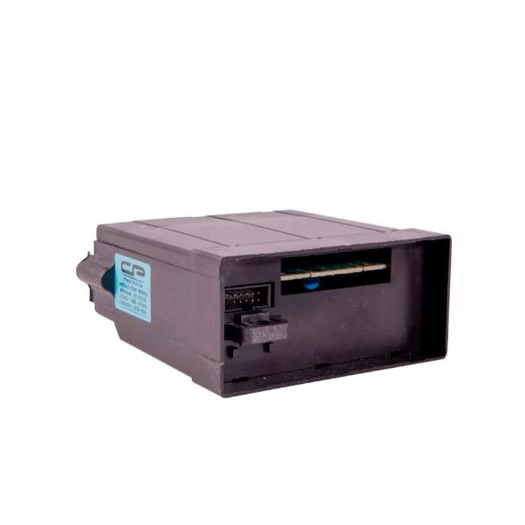 Módulo CP Geladeira Brastemp Frost Free 375L BRM38 BRM44 326005410